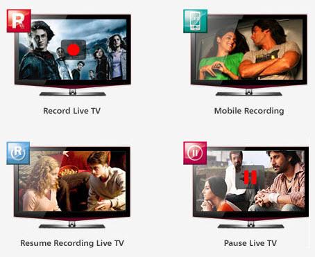 airtel digital tv recorder 21 For Sale Free Online Adult Tv watch tv online